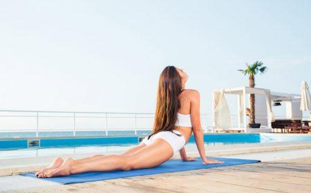 woman-stretching-on-yoga-mat-PW6S337-1.jpg